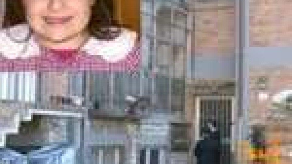 Costa Concordia: ritrovato il corpo della piccola Dayana Arlotti