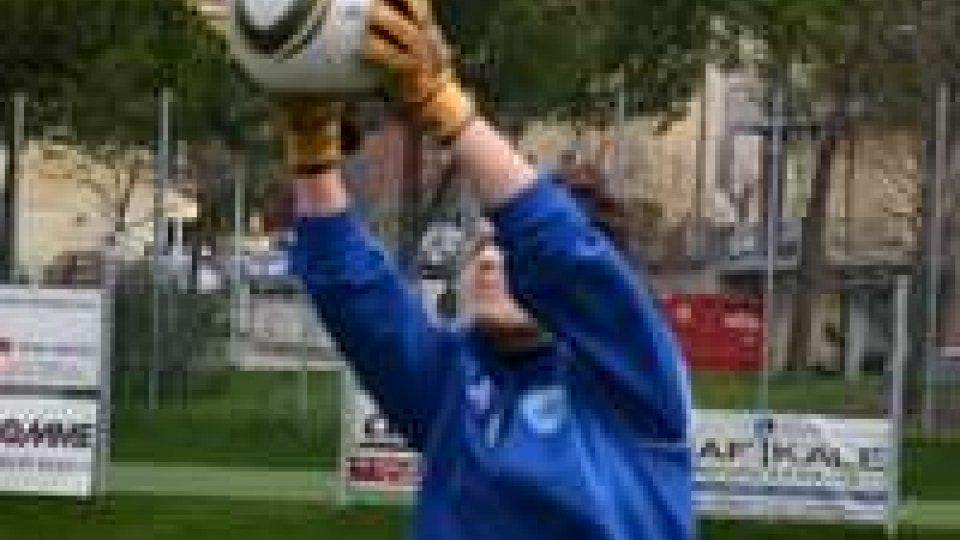 Calcio femminile: Reggiana - FSGC  4-1