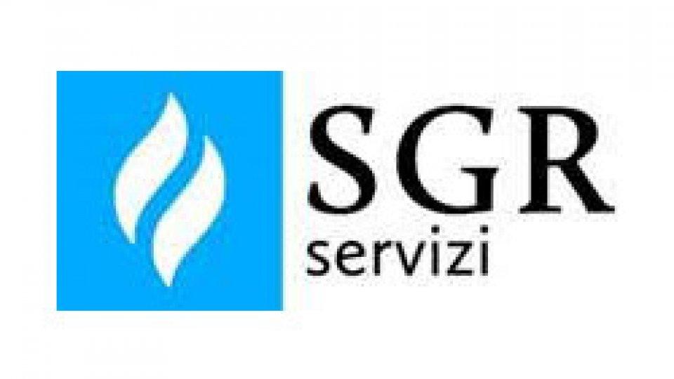 Sgr replica e convoca un incontro per fare chiarezza ed evitare disinformazione sulle bollette gas