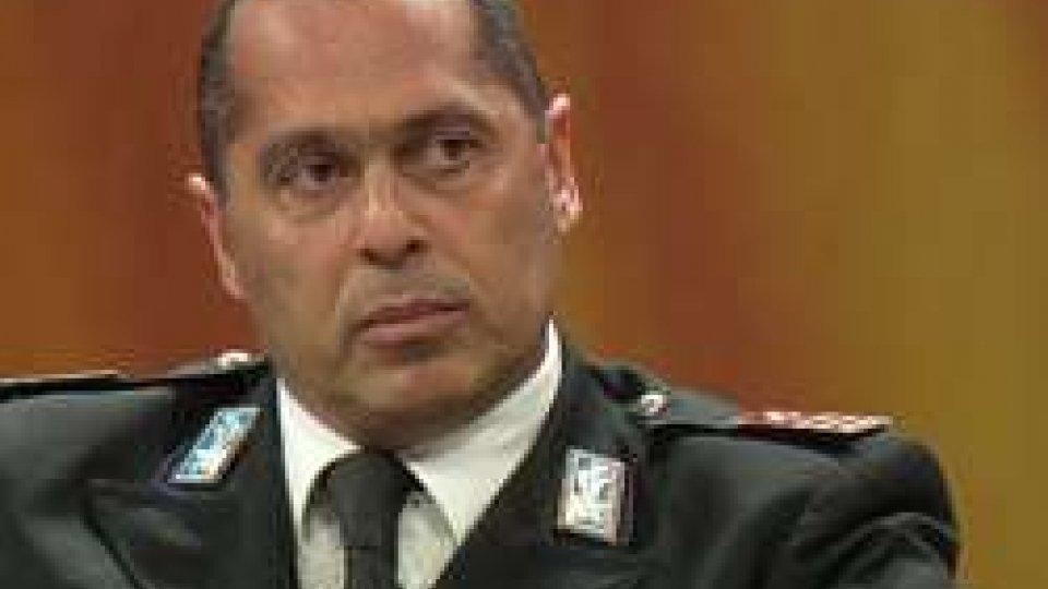 Gabriele Gatti (Tenente Gendarmeria)Cyberbullismo e dipendenze dalla rete