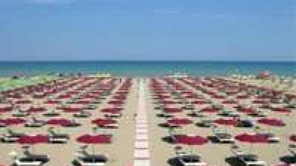 Concessioni balneari: rischio multe salate dall'Ue