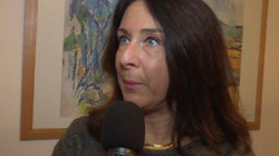 Monica BolliniSan Marino si prepara alla fatturazione elettronica con l'Italia che l'ha appena resa obbligatoria