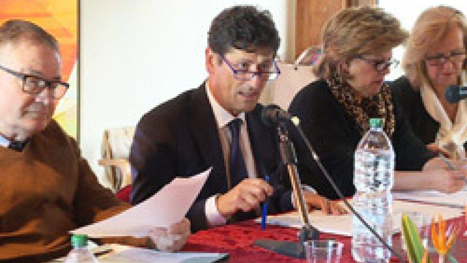 Risoluzione conclusiva della 45^ Consulta dei Cittadini Sammarinesi all'Estero