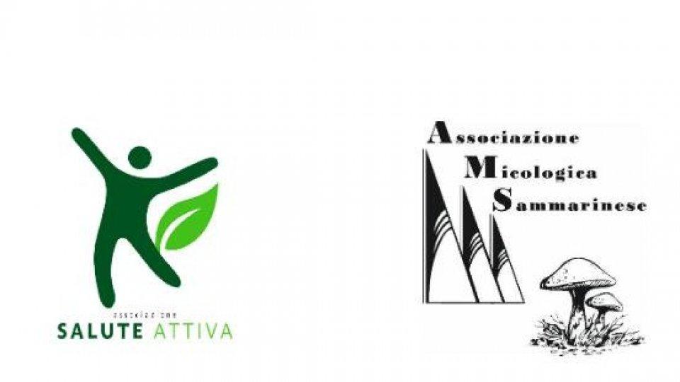 Salute Attiva e Associazione Micologica Sammarinese avviano raccolta firme per 5G