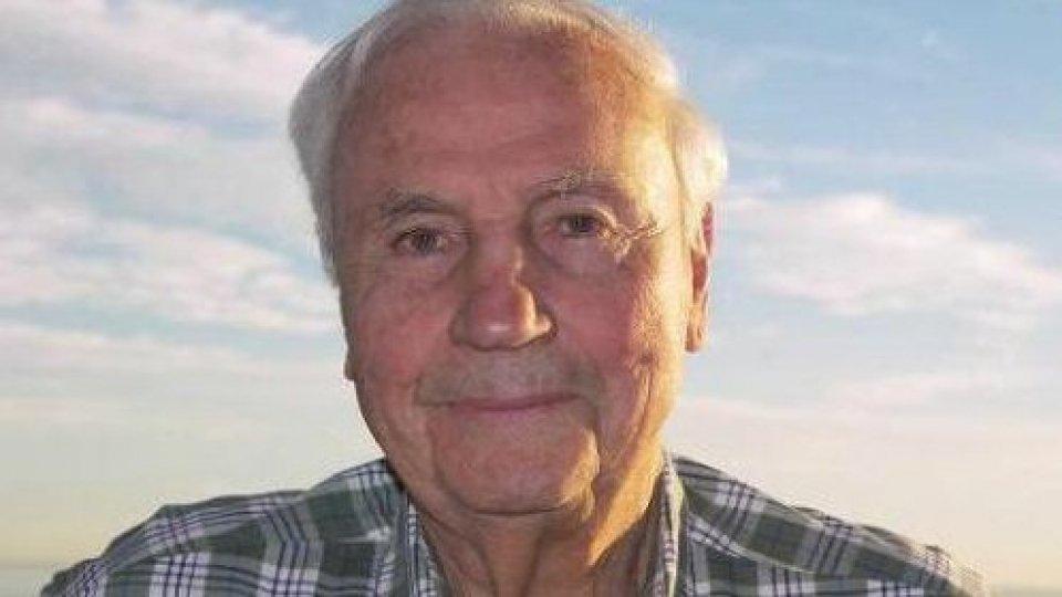 Michel Bacos