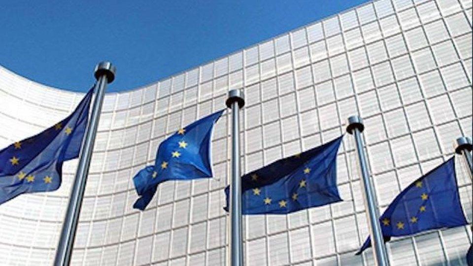 Accordo Ue: primi incontri voluti dalla Segreteria Esteri con le varie espressioni della società civile