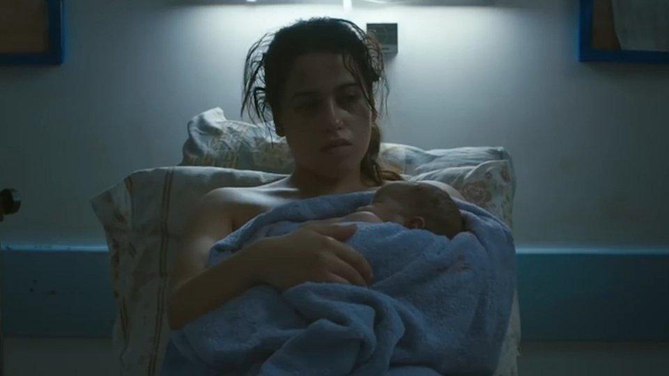 """Sofia""""Sofia"""" il film delle donne marocchine, a Rimini, per Luisa Straqualursi"""