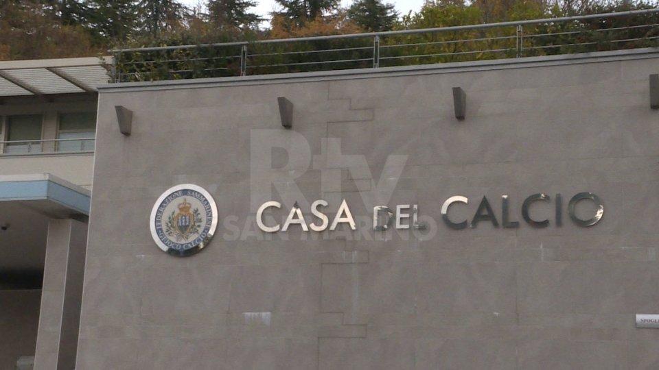 ECA e Federcalcio vincono il ricorso contro la Virtus San Mauro Mauro.