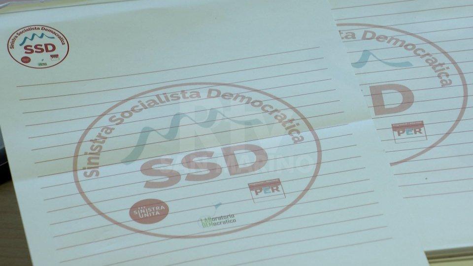 Riforma pensioni: la ricetta di Sinistra socialista democratica
