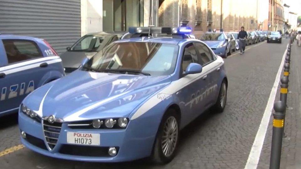 """Arrestato a Rimini, aveva creato """"banche"""" abusive per inviare denaro all'estero"""