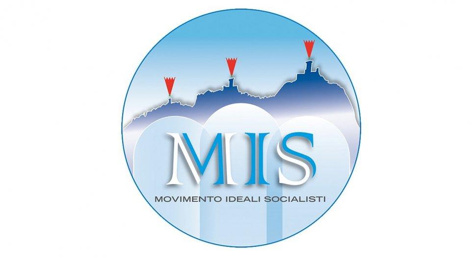 "MIS: ""Socialismo ed ecologia"""
