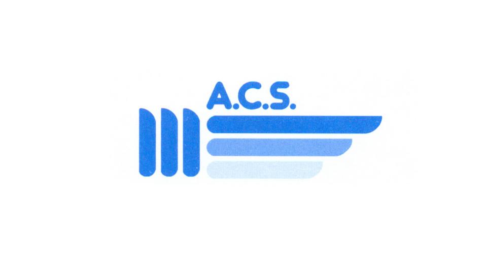 Aeroclub San Marino: approvazione del bilancio annuale ed il rinnovo delle cariche elettive