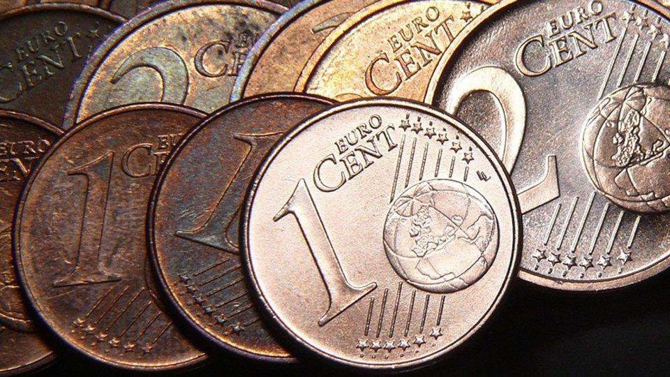 Addio monetine da 1 e 2 centesimi. I supermercati Conad arrotondano i prezzi
