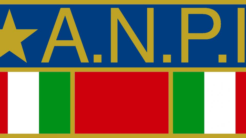 """Anpi Rimini, proiezione documentario """"La fisarmonica di Fragheto"""""""