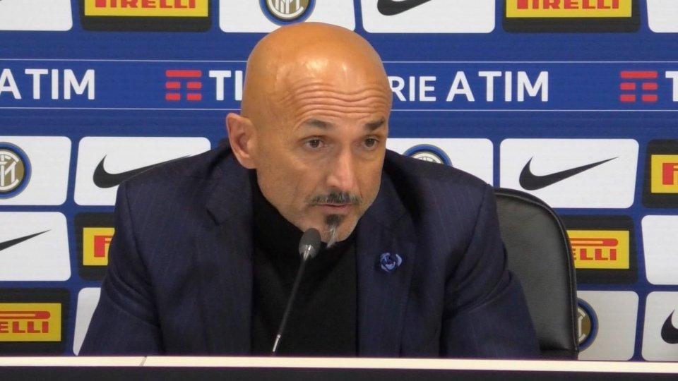 La Lazio espugna San Siro, in casa Inter comanda ancora il caso Icardi