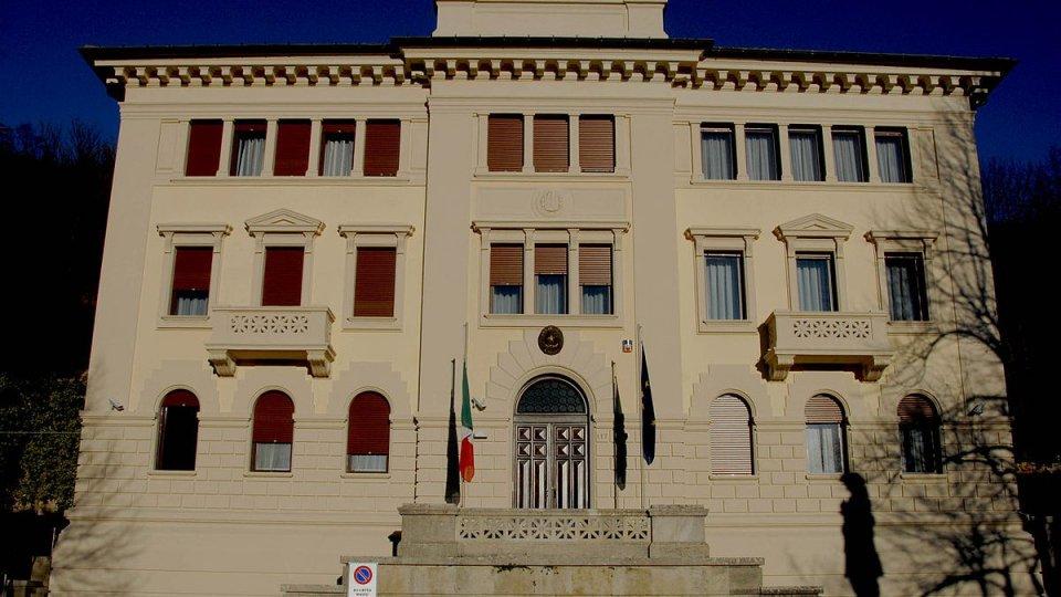 Ambasciata d'Italia in San Marino, concorso per un posto da autista- commesso-centralinista