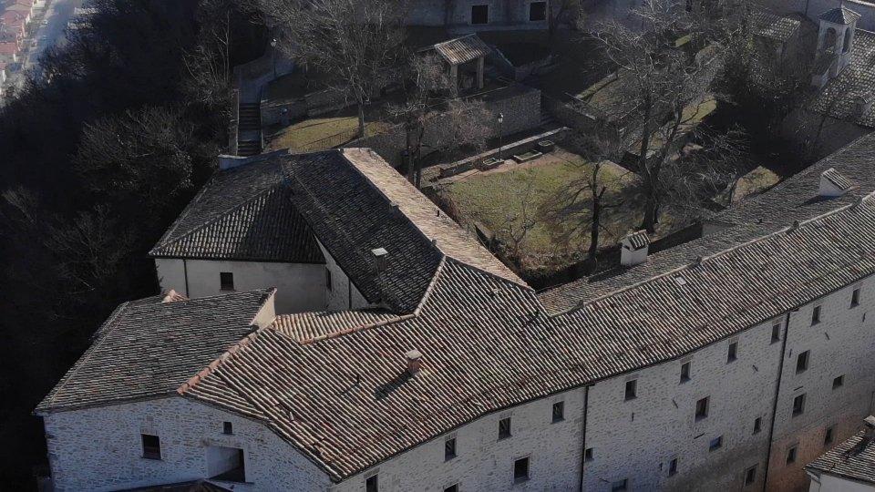 Attese trecento persone sul Titano per il convegno internazionale su scuola e disturbi specifici di apprendimento dell'Università di San Marino