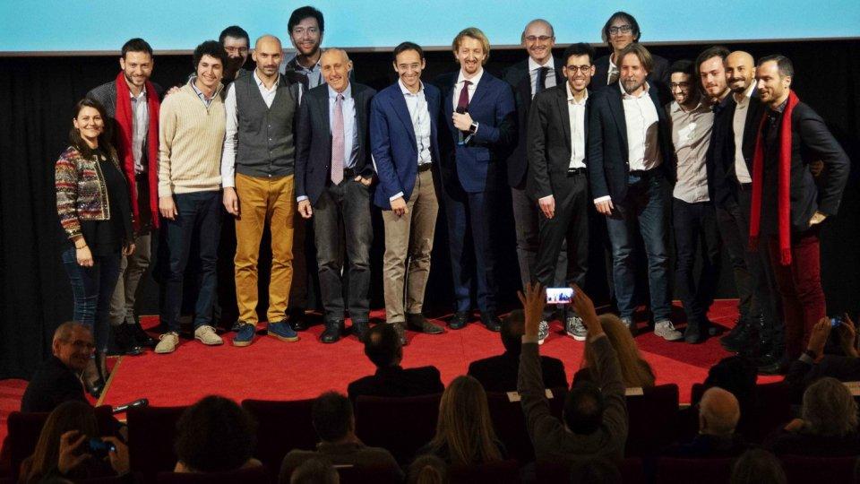 Nuove idee nuove imprese: parte l'edizione 2019 della business plan competition