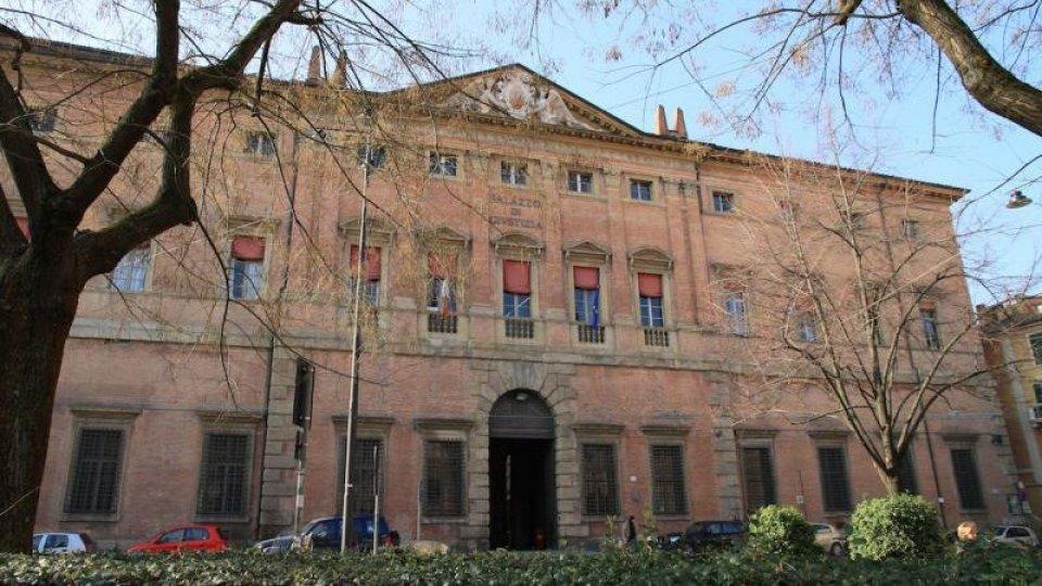 Processo Vulcano: assolti in appello Formicola, Romano e Luciano