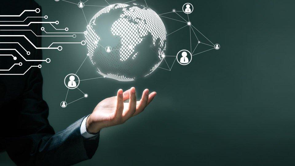 Agenzia sviluppo: in corso trattative con camere di commercio o agenzie sviluppo o enti analoghi di 18 Paesi esteri