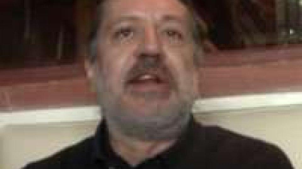 San Marino, Stamina: prosegue l'indagine su Davide Vannoni