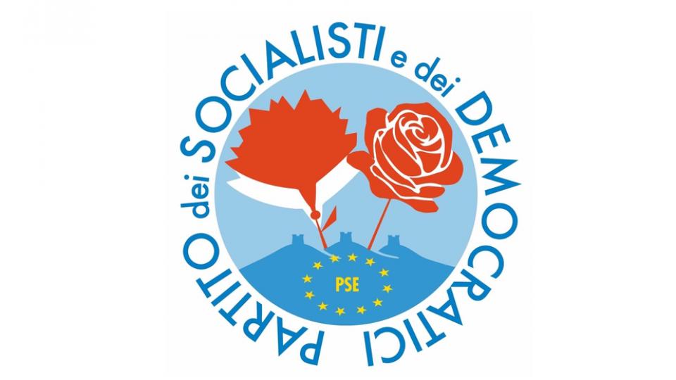 PSD: vendita del titolo Demeter