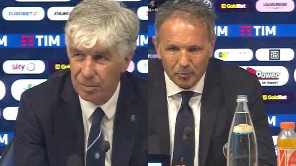 Serie A: con il Bologna l'Atalanta la chiude in 15 minuti