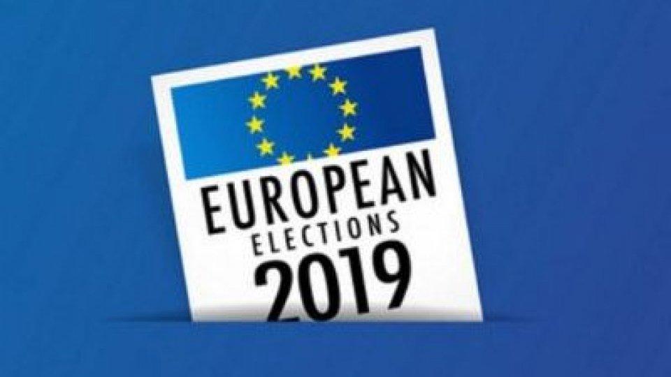 Europee: al Viminale iniziata la presentazione dei simboli