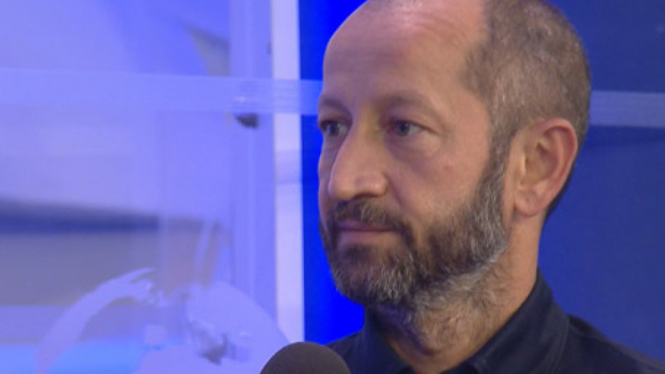 Vladimiro Selva, legale rappresentante del comitatoNasce il comitato contrario al referendum sulle modifiche alla legge elettorale