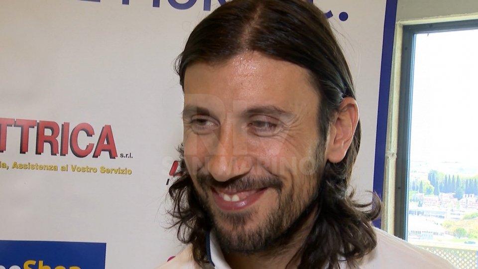 """Cristian ZaccardoZaccardo: """"Andiamo in Europa, poi valuterò. Buffon? Credo che continuerà"""""""