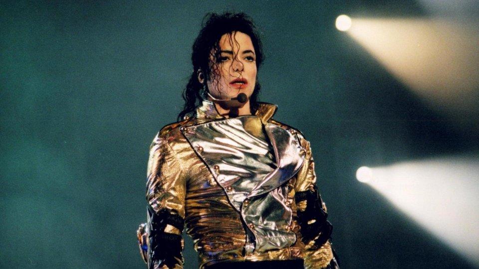 Caso Jackson: controdocumentario a Leaving Neverland