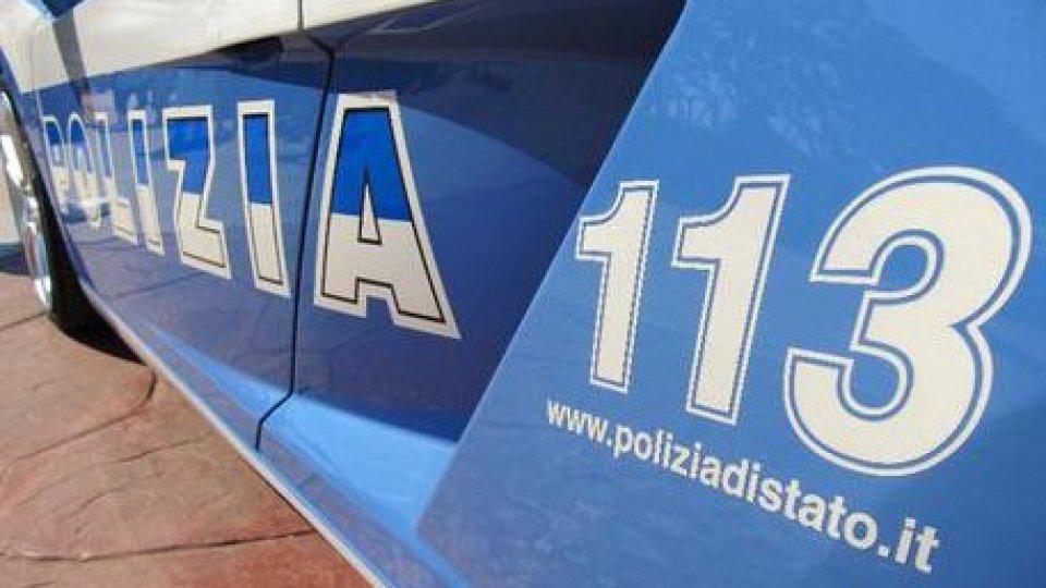 Modena: donna morta in un canale, un fermo
