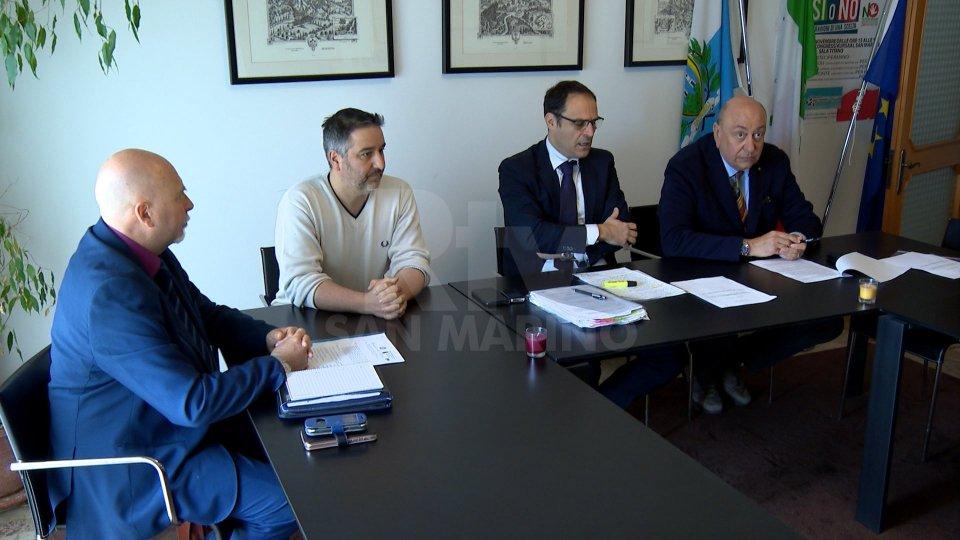 Il Comites sollecita una soluzione: pronto ddl di Forza Italia. Le interviste a Barboni e Amadei