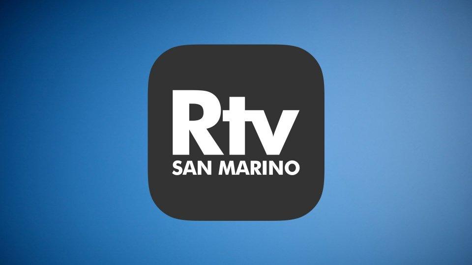 San Marino Rtv: è attiva la nuova App