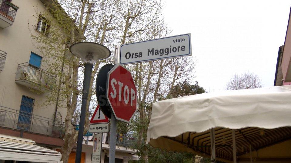 San Mauro Mare: colluttazione in strada tra due uomini finisce in tragedia