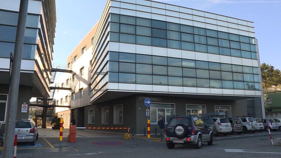 Tribunale: condannato a 4 anni e 2 mesi di prigionia Giuseppe Castelli