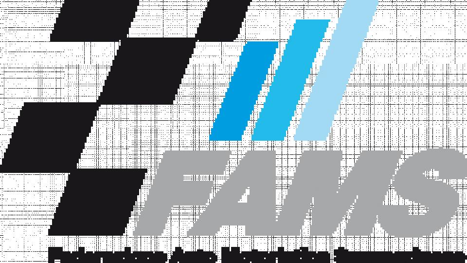 La FAMS organizza un corso per commissari di percorso