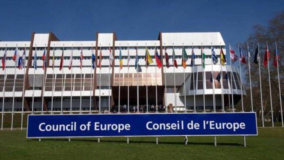 """San Marino esclusa dal monitoraggio europeo. """"Ottemperanti agli impegni"""""""