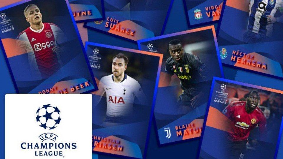 @ChampionsLeagueSRV_CHAMPIONS_LEAGUE_090419