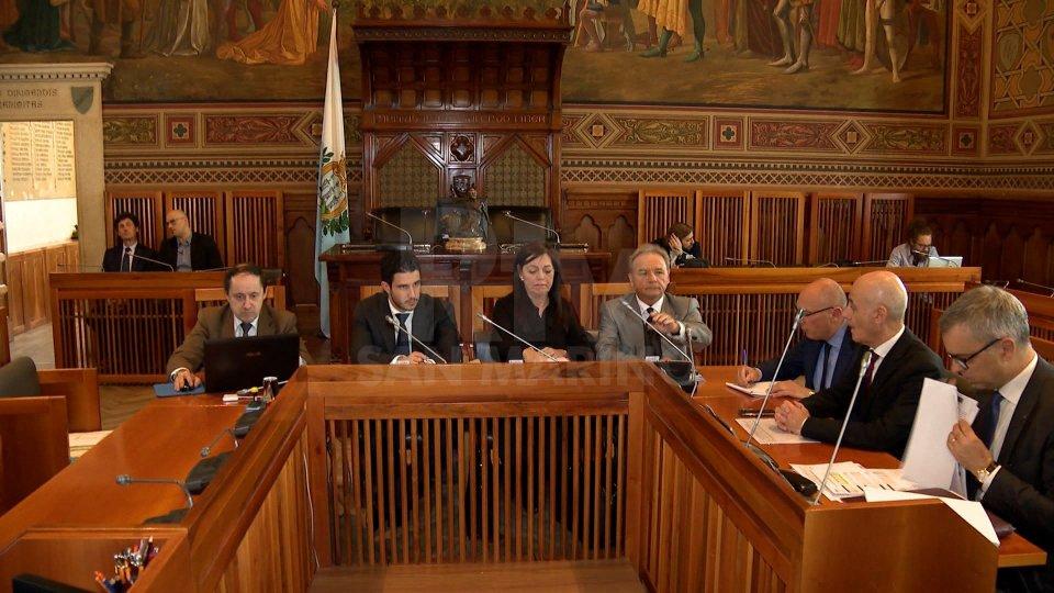 Palazzo PubblicoSrv Decreto Salva-banche