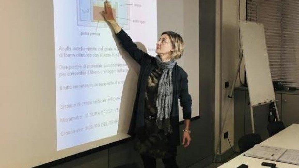 """L'Università di San Marino in un progetto incluso nel programma """"Horizon 2020 – Research and Innovation"""", finanziato dalla Commissione Europea"""