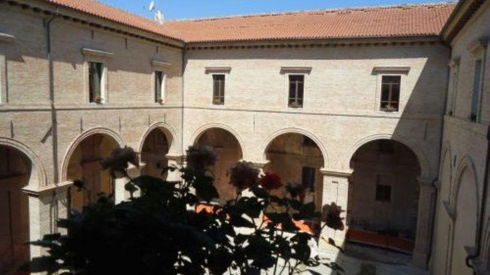 Esami pre-accademici all'Istituto musicale Lettimi. Iscrizioni aperte fino al 30 aprile