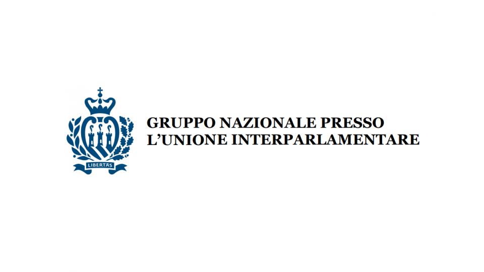 Delegazione sammarinese UIP: fine lavori - 140^ assemblea Unione Interparlamentare