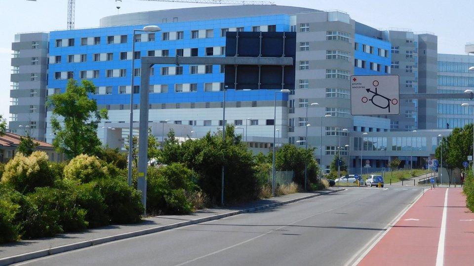 Ospedale Infermi
