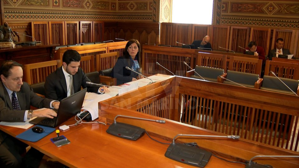 Commissione Finanze: non si arriva al voto sul pdl a tutela dei titolari di obbligazioni subordinate Asset