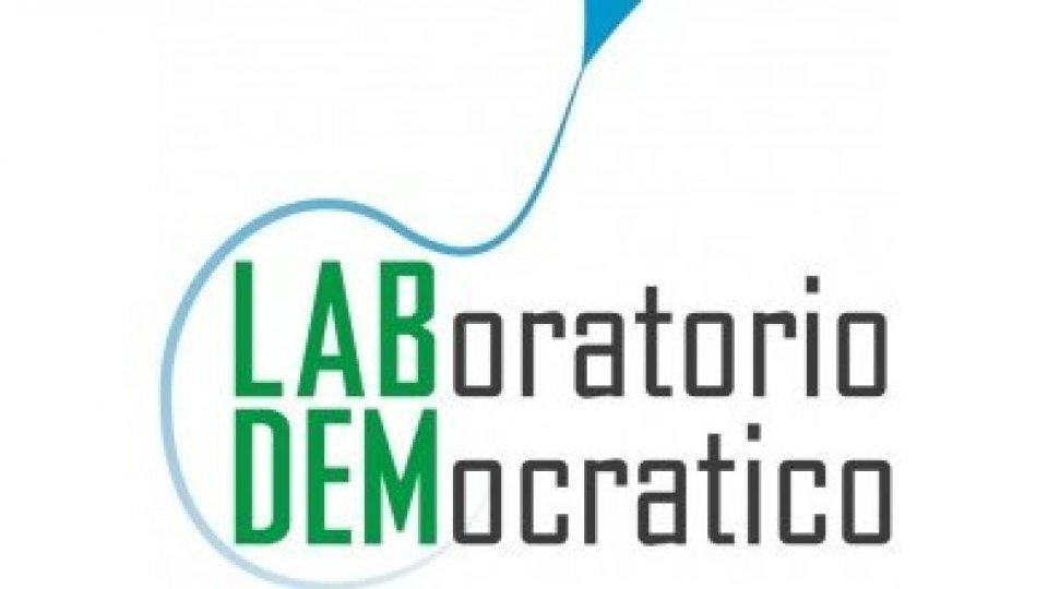 """""""La questione sociale e l'Europa che verrà"""": il convegno organizzato da Labdem"""