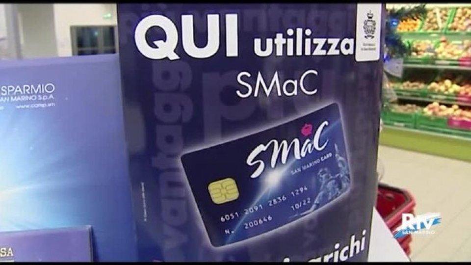 Smac: dall'Ucs sì al tavolo tecnico, ma con la presenza dei consumatori
