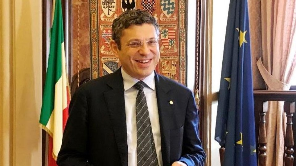 Il rettore Francesco Ubertini eletto nel Board della European University Association