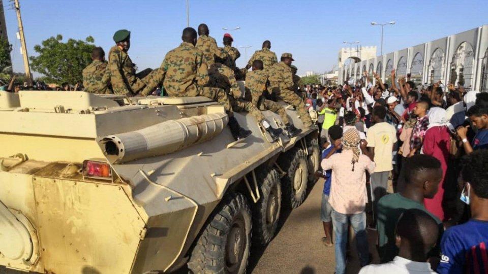 SRV_SUDAN