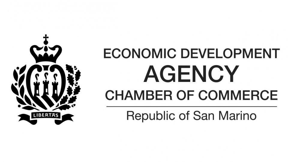 Iniziative promosse dall'Agenzia per lo Sviluppo Economico – Camera di Commercio di San Marino